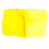 Chromacryl Student Acrylic 16 oz - Neon Yellow 1220