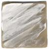 Additional images for Golden Medium Coarse Pumice Gel 8oz