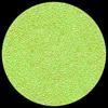 Paper Iridescent – Lemon Lime **ND**