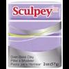 Sculpey III 2oz Spring Lilac