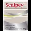 Sculpey III 2oz Elephant Gray