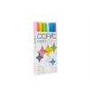 Copic Ciao Set 6pc Brights Tones **ND**