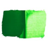Chromacryl Student Acrylic 16 oz - Neon Green 1223