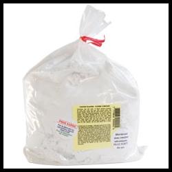 Burma Casting Plaster 5 lbs/2.27kg