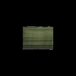 M. Graham Oil 1.25 Oz. Green Earth S1