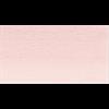 Derwent Coloursoft Pencil Pink C190