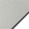 "Bockingford Watercolour Paper 140lb CP Eggshell  22"" x 30"" **ND**"