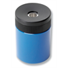 Staedtler Sharpener Single Hole Round [511 63]