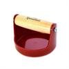 Speedball Red Baren (4142)