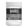 Gel Texture Ceramic Stucco 237 ml Liquitex