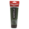 Amsterdam Standard Acrylic 250ML OLIVE GREEN DP 622 **ND**