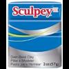 Sculpey III 2oz Blue