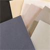 Additional images for Canson Ingres 19x25 27lb Dark Blue #71