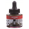 Amsterdam Acrylic Ink 30ML BRNT.UMBER **ND**
