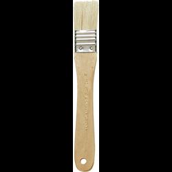Pro Art Bristle Wash Brush