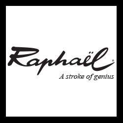 Raphael Brushes