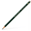 Faber Castell Drawing Pencil 9000 5B
