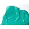 Additional images for Liquitex Medium Matte 946 ml