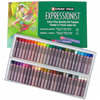 Cray-Pas Expressionist Oil Pastel Set 50