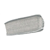Golden Fluid 1oz. Irid Silver Fine S5