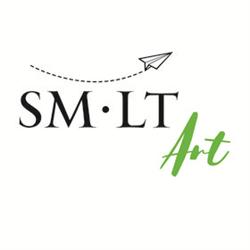 SM.LT Pads
