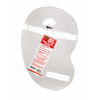 Bob Ross Clear Acrylic Palette  **ND**