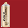 Montana GOLD Spray Brick - 400ml **ND**