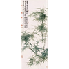 Additional images for 3-week Traditional Chinese Watercolors with Wei Cai, Feb 3, 17, & 24