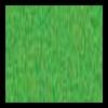 Jacquard Pearlex Apple Green 3g
