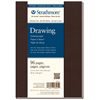 "Strathmore 400 Drawing Medium Softcover 5.5"" x 8"""