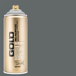 Montana GOLD Spray Gravel - 400ml **ND**