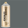 Montana GOLD Spray Gravel - 400ml **ND**
