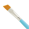 Brush Princeton Select Angle Shader 1/4 (3750AS-025)