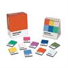 Running Press Mini Kits - Pantone Magnetic Set **ND**