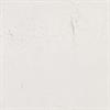 Gamblin Artists Oil Titanium-Zinc White 37ml