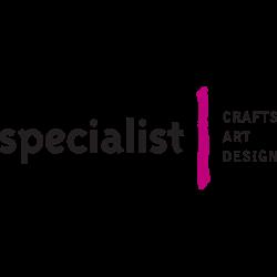 Spectrum Art Products