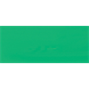 Acryla Gouache Emerald Green D067