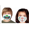 Mask-Decorate Your Own Mask Kit 9-12 Yrs **ND**