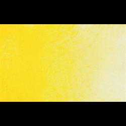 Stoneground Watercolour Half Pan Hansa Yellow **ND**
