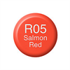 Copic Ink and Refill R05 Salmon Red *ND*