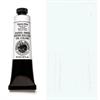 Daniel Smith Water-Soluble Oil 37ml S1 Titanium White
