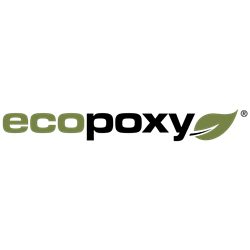 Ecopoxy Products