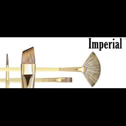 Princeton Brush Imperial