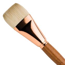 Brush Princeton Refine Bright 10