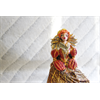 Additional images for 2-week Modern Women Sculpting Class with Stephanie Strugar March 23rd &30th
