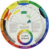 """Color Wheel 9 1/4"""""""