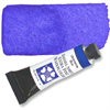 Daniel Smith Extra Fine Watercolours 15ml Ultramarine Blue S1