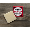 Pik-Up Rubber Cement Eraser