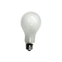 Artograph Art Projector Lamp - 250W ECA Prism (106-043) **ND**