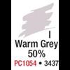 Prismacolor Premier Colored Pencil Warm Grey 50  PC1054